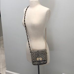 Lanvin Bags - Lanvin happy mini bag